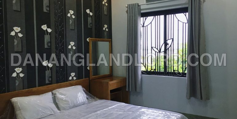 house-for-rent-nam-viet-a-7