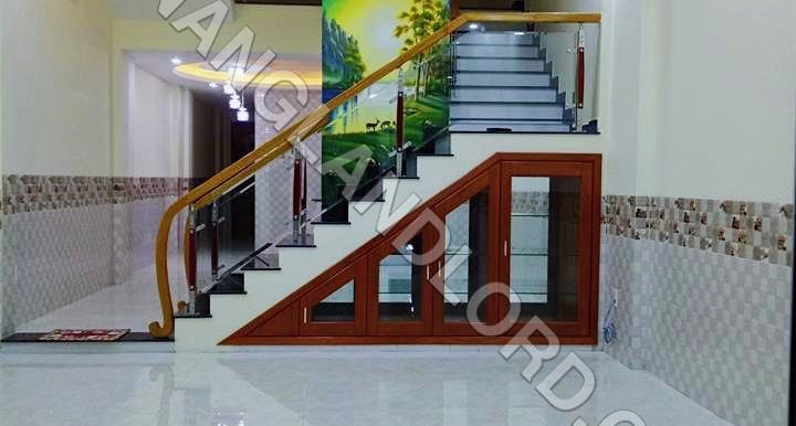 House-for-rent-my-khe-2