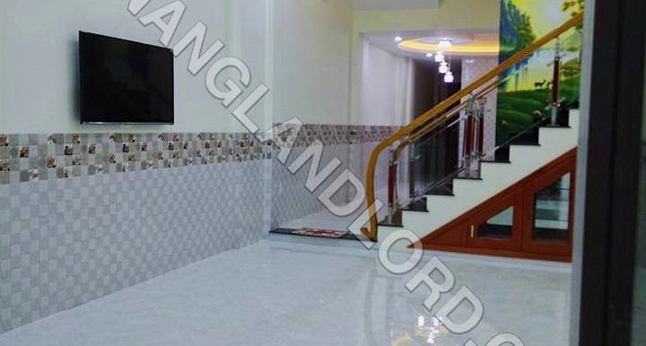 House-for-rent-my-khe-4
