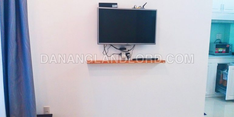 apartment-for-rent-an-thuong-HALF-4