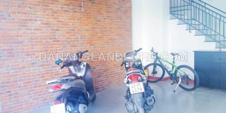 apartment-for-rent-an-thuong-HALF-6