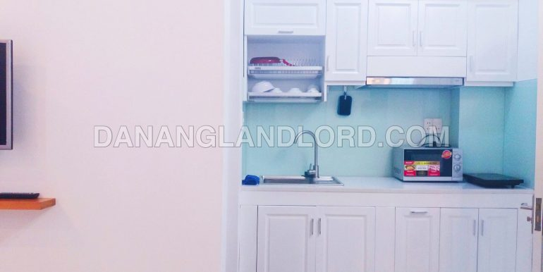 apartment-for-rent-an-thuong-HALF-9
