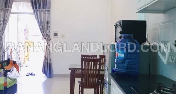 apartment-for-rent-an-thuong-XD7B-3