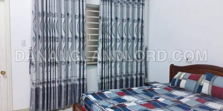 apartment-for-rent-an-thuong-XD7B-4