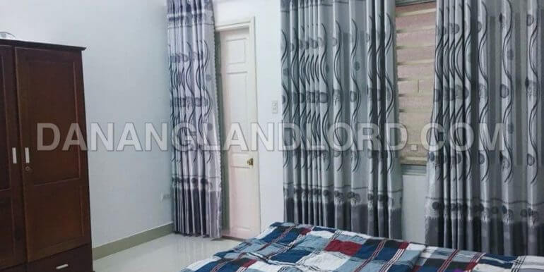 apartment-for-rent-an-thuong-XD7B-5