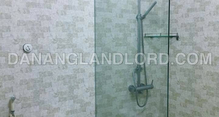 apartment-for-rent-an-thuong-XD7B-6