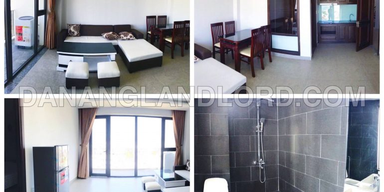 apartment-for-rent-an-thuong-my-khe-1
