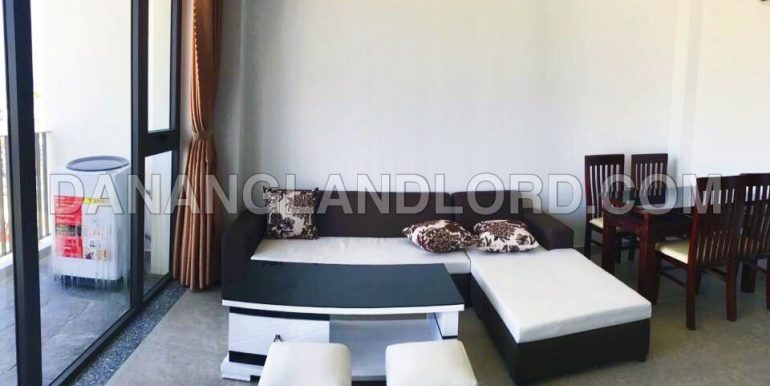 apartment-for-rent-an-thuong-my-khe-2