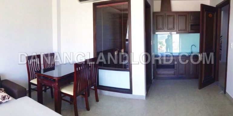 apartment-for-rent-an-thuong-my-khe-3