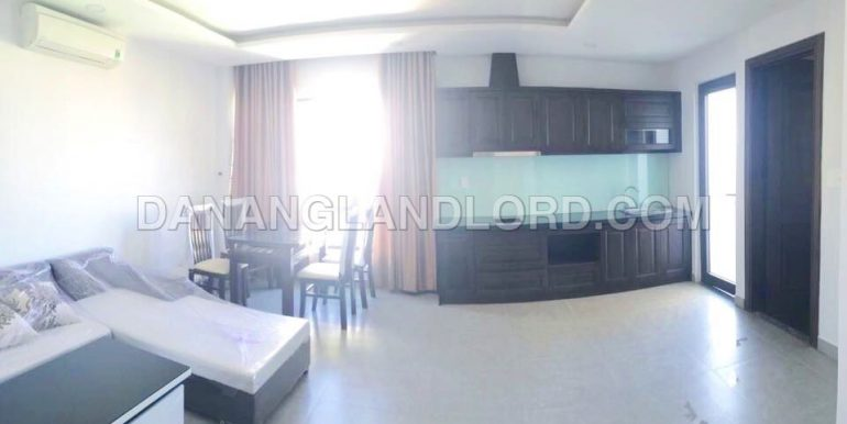 apartment-for-rent-an-thuong-my-khe-7