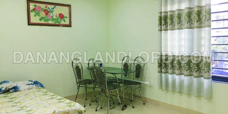 house-for-rent-nam-viet-a-11