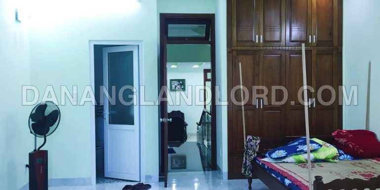 house-for-rent-nam-viet-a-14