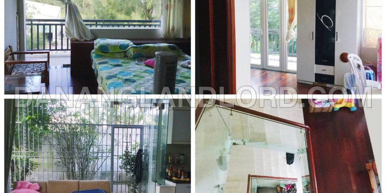 house-villa-for-rent-han-bridge-1