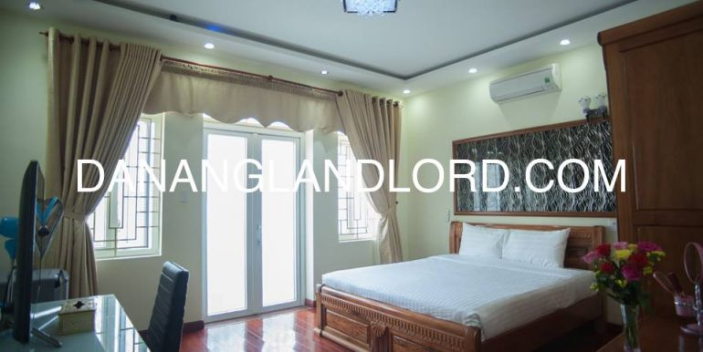 4-bedroom-house-in-an-thuong-fully-furnished- (3)