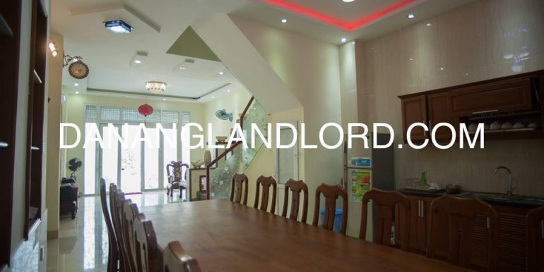 4-bedroom-house-in-an-thuong-fully-furnished- (4)