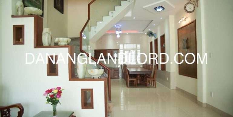 4-bedroom-house-in-an-thuong-fully-furnished- (6)