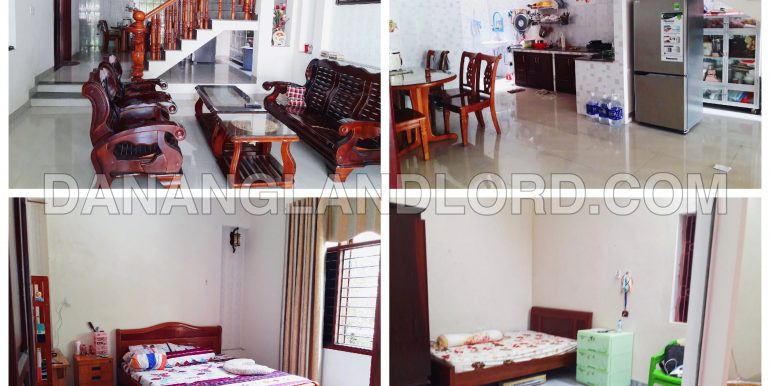 five-bedroom-house-for-rent-near-my-khe-beach-0