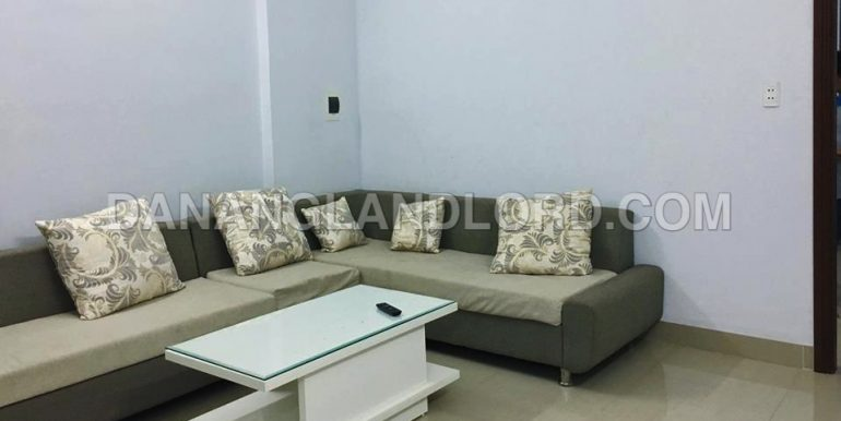 house-for-rent-an-thuong-10