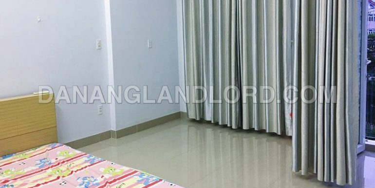 house-for-rent-an-thuong-11