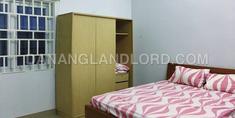house-for-rent-an-thuong-12