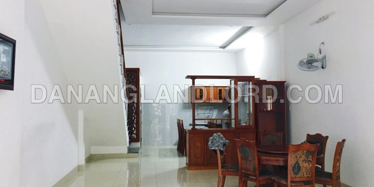 house-for-rent-an-thuong-32DI-2