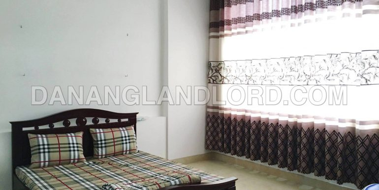 house-for-rent-an-thuong-32DI-5
