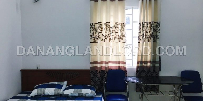 house-for-rent-an-thuong-32DI-9