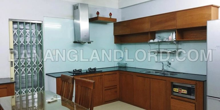 house-for-rent-an-thuong-4