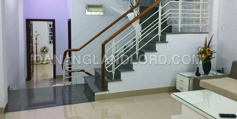 house-for-rent-an-thuong-5