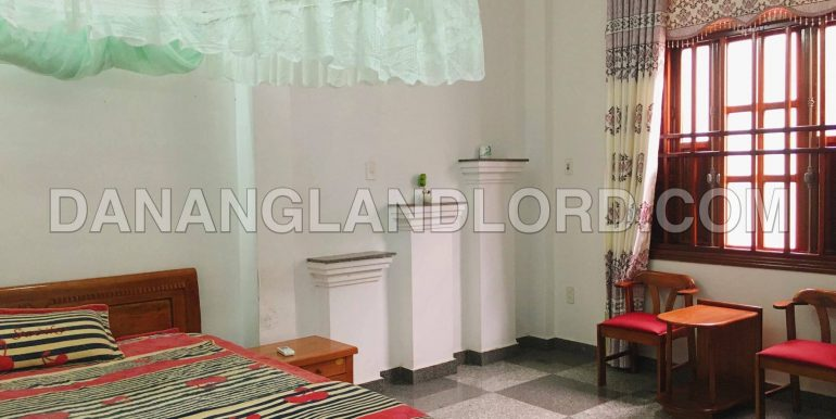 house-for-rent-an-thuong-5DQM-6