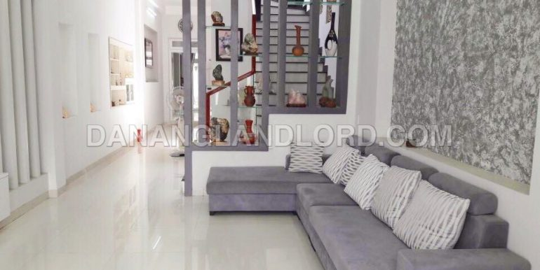 house-for-rent-my-khe-1