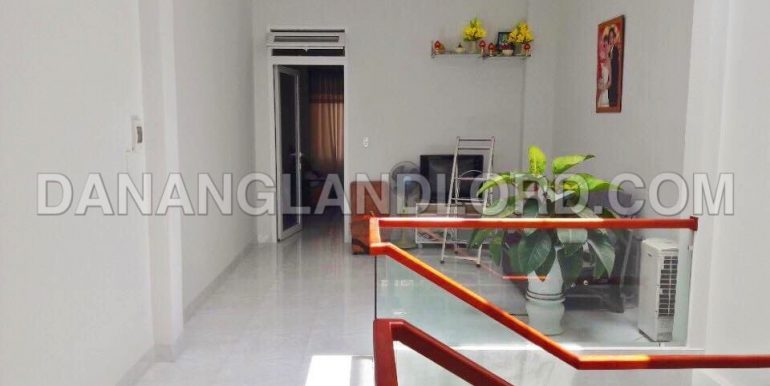 house-for-rent-my-khe-5