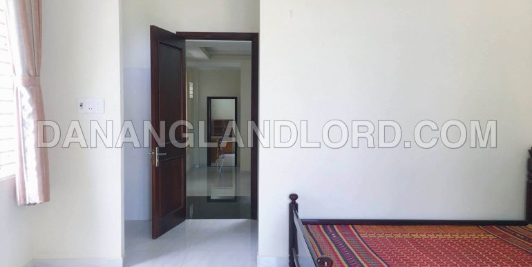 house-for-rent-son-tra-5QSF-6