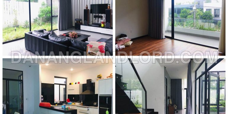 house-villa-for-rent-ngu-hanh-son-TN94-1