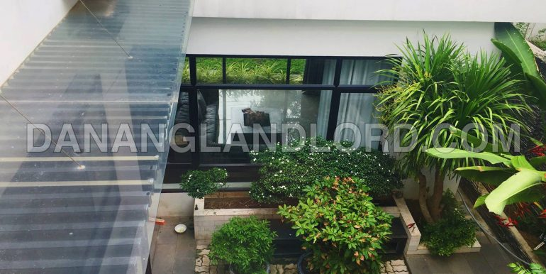 house-villa-for-rent-ngu-hanh-son-TN94-14