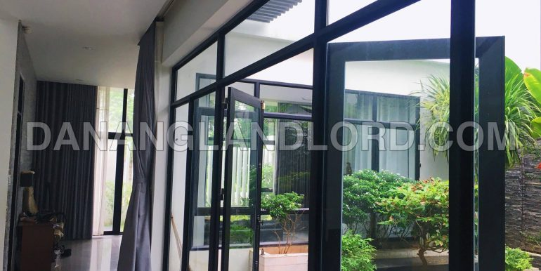 house-villa-for-rent-ngu-hanh-son-TN94-4