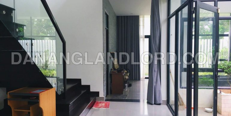 house-villa-for-rent-ngu-hanh-son-TN94-5