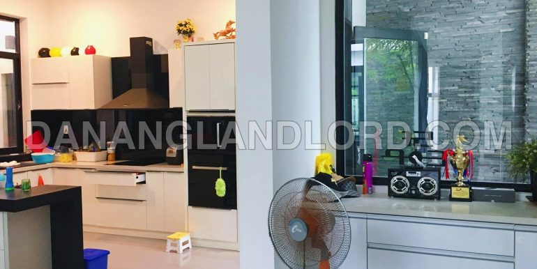 house-villa-for-rent-ngu-hanh-son-TN94-7