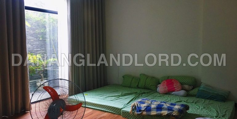 house-villa-for-rent-ngu-hanh-son-TN94-9
