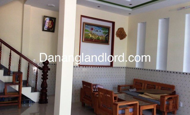 two-bedroom-house-for-rent-in-danang (4)