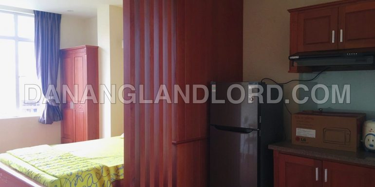 apartment-for-rent-an-nhon-4