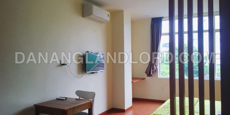 apartment-for-rent-an-nhon-5