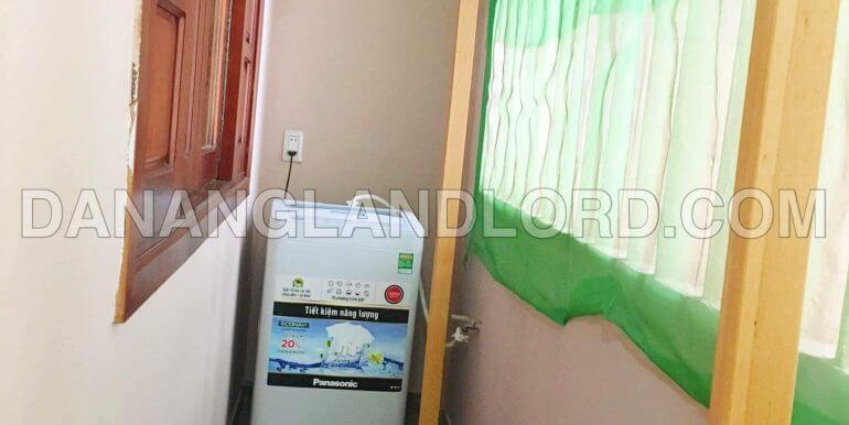 apartment-for-rent-han-river-1WR3-11