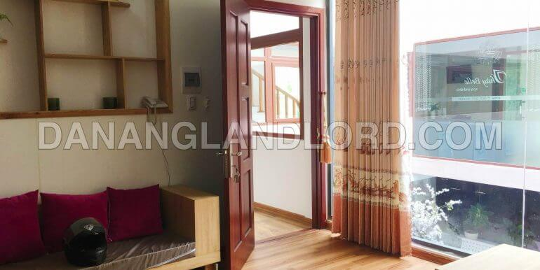 apartment-for-rent-han-river-1WR3-3