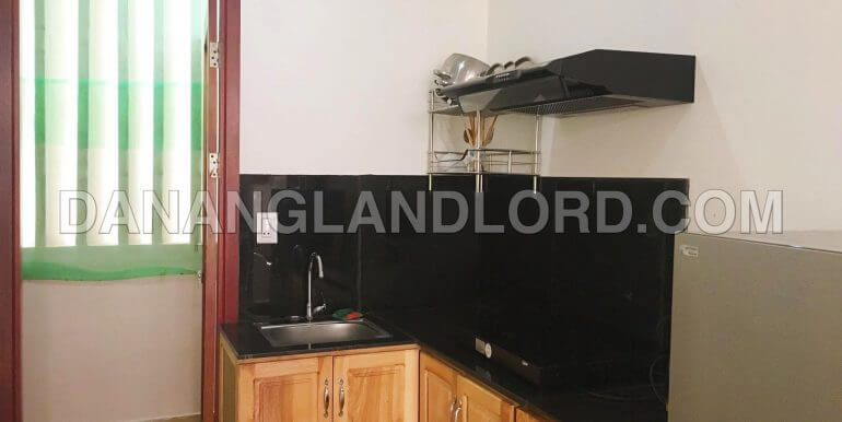 apartment-for-rent-han-river-1WR3-6