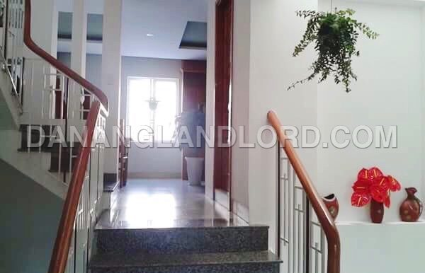 house-for-rent-han-river-HR5J-3