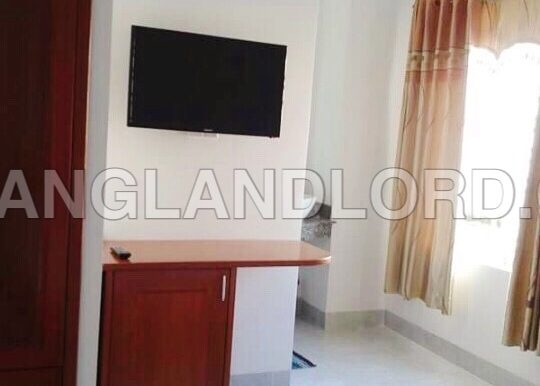house-for-rent-han-river-HR5J-8