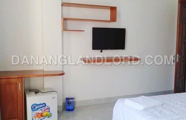 house-for-rent-han-river-HR5J-9