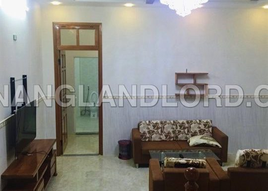 house-for-rent-pham-van-dong-5