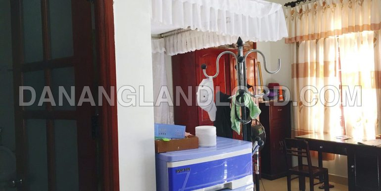house-for-rent-pham-van-dong-HDS2-10